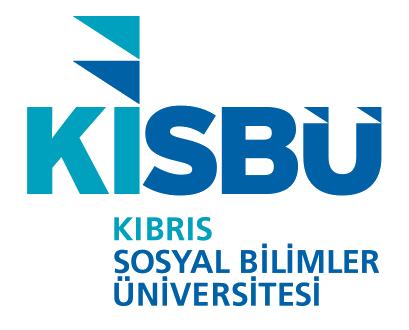 kibris_sosyal_bilimler_universitesi